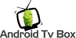 android tv logo. android tv logo d