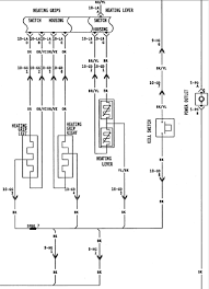 mxz wiring diagram discover your wiring diagram collections 1998 ski doo wiring diagrams