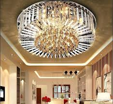 high end chandeliers led crystal chandeliers modern design high end round chandelier led ceiling chandeliers lighting high end chandeliers