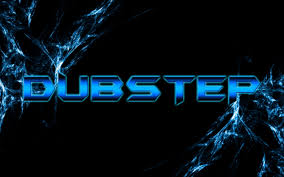 cool profile pictures dubstep 3
