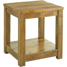 pier 1 coffee table barrel shaped end table pier one end tables coffee table pier one