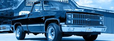 Classic Auto Air - Air Conditioning & Heating for 70's & Older Cars ...