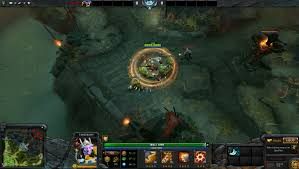 games cheats timbersaw dota 2 hero guide