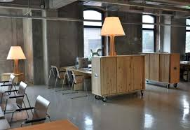 office interior decoration design classic inspirations modern cabin images classic office design8 office