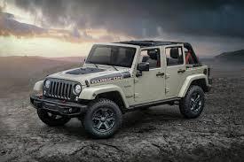 2018 jeep wrangler. exellent wrangler on 2018 jeep wrangler