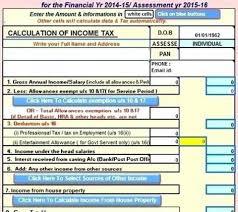 Pay Calculator Australia Free Australia Personal Income Tax Calculator In Golagoon