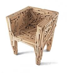 extremely-unique-furniture-with-a-bit-of-an-