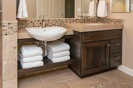 Bathroom Remodel San Jose Best Of Bathroom Vanities San Jose