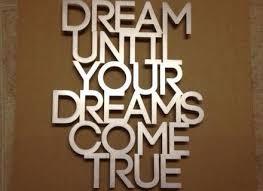 dream metal wall art e dream on aerosmith dream