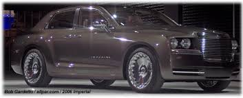 2018 chrysler new yorker. modren 2018 imperial concept on 2018 chrysler new yorker h