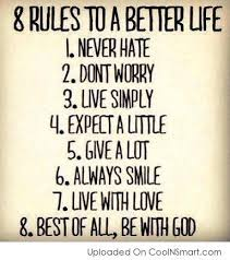 God Quotes About Love Inspiration God Quotes About Life 48 Inspirational Quotes Love God Quotes And