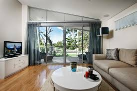 window treatments for sliding glass doors living room contemporary with black lamp shade clerestory image by residential attitudes