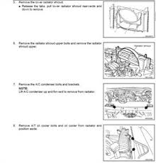 need wiring diagram for 2008 nissan titan fixya b340cd9 jpg