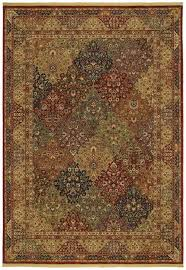 shaw area rugs for lowes carpets decorations 2