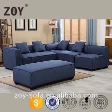 modern fabric sofa set. Loading Zoom Modern Fabric Sofa Set