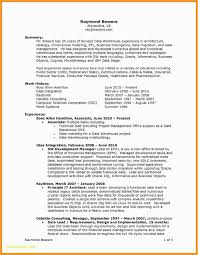 Perfect Usajobs Resume Sample 99 Usajobs Gov Resume Example