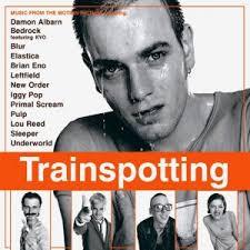Виниловая пластника <b>Ost</b> - <b>Trainspotting</b> (20Th Anniversary) 2Lp ...