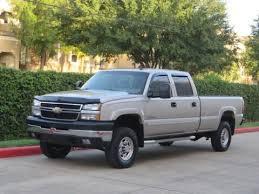 Chevrolet Silverado 2500hd Classic For Sale In Houston Tx Rbp Automotive Inc