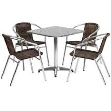 mainstays lawson ridge 5 piece patio dining set red. mainstays lawson ridge 5-piece patio dining set, red, seats 4 - $149 | {new apartment} pinterest sets, and red 5 piece set