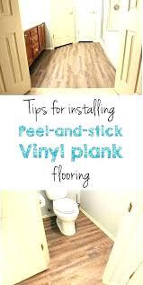 how much to install vinyl plank flooring rigid core luxury vinyl plank flooring review install vinyl