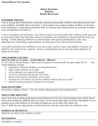 dental nurse cv example nurse practitioner cv examples uk evoo tk