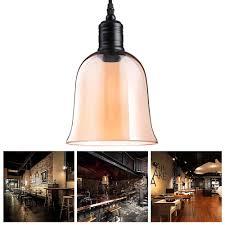 Primitive Kitchen Lighting Light Primitive Pendant Lighting