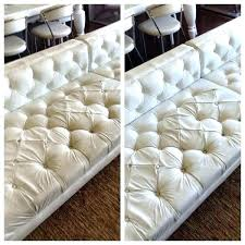 white couch cleaner white leather sofa cleaner white couch cleaner upholstery cleaning free stain removal homemade