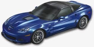 blue sports car clipart. Simple Blue Sports Car Car Clipart Sports Blue PNG Image And  Clipart Intended R