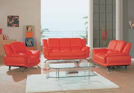 perfect rana furniture living room. First Rate Rana Furniture Living Room [ ] Open New Perfect