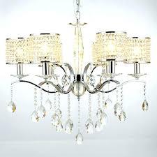 metal chandelier frame and metal chandelier frame old circular metal chandelier frame 714