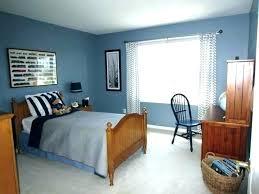 terrific boy bedroom color boys bedroom colours bedroom colours boys bedroom colours boys bedrooms design ideas elegant formal bedroom decoration boys