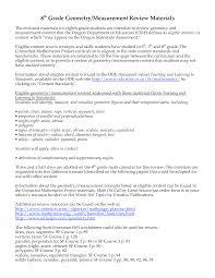 bottle service waitress resume cheap dissertation hypothesis parts of argumentative research paper