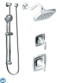 moen handheld shower holder handheld shower holder in chrome by 5 moen a730 hand shower holder moen handheld