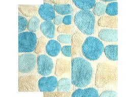 aqua rug runner bathroom lighting navy blue bath rug runner aqua rugs ideas mat set aqua aqua rug