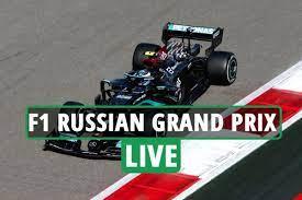 F1 Russian Grand Prix LIVE: Bottas wins FP1, Hamilton and Verstappen follow  – live stream, TV, and the latest news. - Techno Trenz