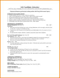 9 How To Write Associate S Degree On Resume Write Memorandum