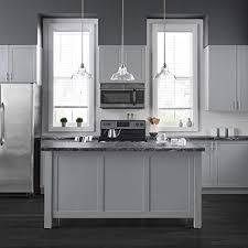 lucera glass kitchen pendant light