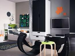 Immagini Di Camere Da Letto Moderne : Oltre idee su camere da letto ragazzi moderne