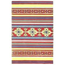 pier 1 outdoor rugs pier one rugs pier one rugs find your perfect outdoor rug or pier 1 outdoor rugs