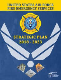 Afimsc Org Chart Us Air Force Fire Emergency Services Looking To The Future