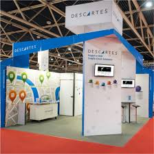 Photo Booth Design A Short Guide To Effective Booth Design