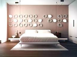 relaxing bedroom color schemes. Fine Bedroom Soothing Bedroom Colors Neutral Inspirational Calm  Tranquil Color Scheme On Relaxing Bedroom Color Schemes O