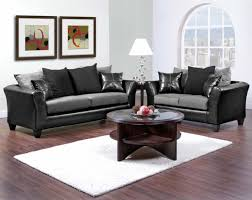 Ideal Home Living Room Stylish Sofas Lshape And 321 Sets Ideal Home Furniture And Sofa