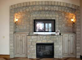 natural gas fireplace ventless. Gas Fireplace Designs Ventless Outdoor Ideas Stone Natural Wood Inserts