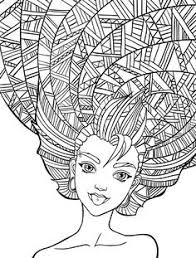 people coloring pages. Contemporary Coloring Funny Adult Coloring Pages Free To Print In People Coloring Pages I