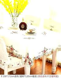 small round tablecloth round tablecloth round side table cloth small round tablecloth tablecloth small round side small round tablecloth