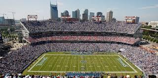 Tennessee Titans Stadium Virtual Seating Chart Titanspsls Com Buy And Sell Tennessee Titan Psls Season