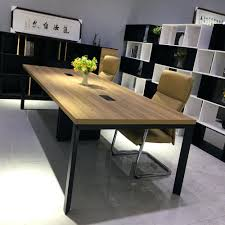 small office conference table. Breathtaking Full Size Of Furniture Office Meeting Table Modern Conference New Elegant Small I