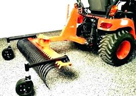 home depot lawn tractors tractor tires stylist garden rake mower 2016 i used mowers lawn mower home depot tractor 2019