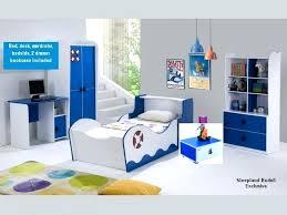 awesome bedroom furniture kids bedroom furniture. Ikea Childrens Bedroom Furniture Medium Images Of Sets Full Size . Awesome Kids D
